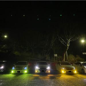 クラウンロイヤル GRS180のカスタム事例画像 大紀さんの2021年01月18日15:01の投稿