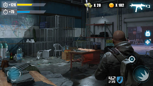 Special Combat Ops- Counter Attack Shooting Game 1.1.5 androidappsheaven.com 2