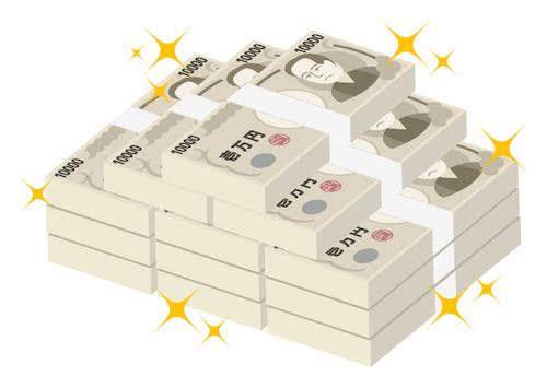 宝くじの換金方法