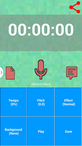 voice changer software  for nokia 2690