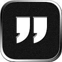 100000+ Status Quotes & Saying icon