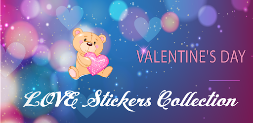 Love Stickers : Quotes,Images and Stickers - Apps on Google Play