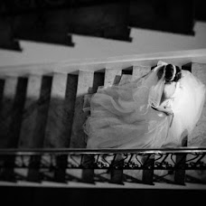 Wedding photographer Priscila Liana (PriscilaLiana). Photo of 11.04.2015
