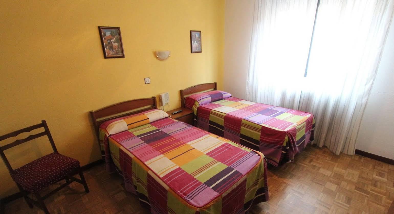 Hostal Cuzco