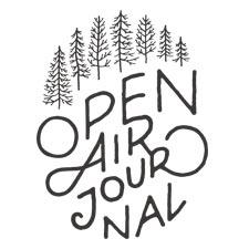 open air journal