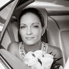 Wedding photographer Sergey Otroshko (Otroshko). Photo of 02.09.2013