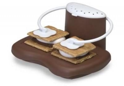 Cool Kitchen Appliances cool kitchen products-أدوات مطبخية رهيبة | bofak