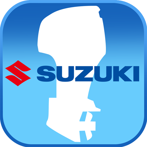 SUZUKI Diagnostic System Mobile Android APK Download Free By SUZUKI MOTOR CORPORATION