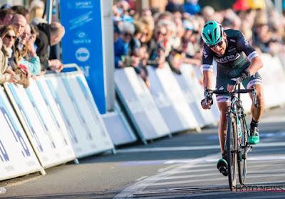 In afwachting van Sagan verlengt Bora al contract van vier andere renners