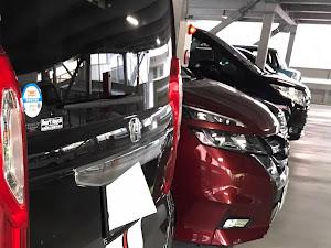 Nボックス JF3 Honda SENSING GLのカスタム事例画像 G&Bさんの2021年06月13日17:45の投稿