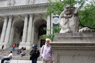 Photo: New York Public Library