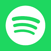 Icon Spotify Lite