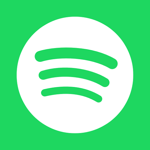 Spotify Lite 0.13.78.48