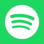 Spotify Lite 0.13.62.82