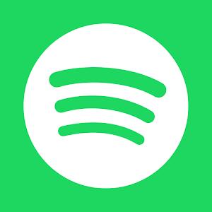 Spotify Lite 1.5.27.18 by Spotify Ltd. logo