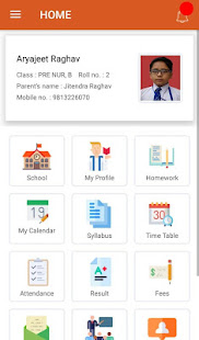 Download Shree Saraswati Secondary School, Municipality For PC Windows and Mac apk screenshot 7