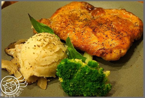 帝亞布勒Kitchen & BAR派對餐館