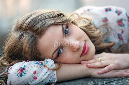 Beautiful Feminine Faces Face Feminine Beauty