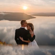 Wedding photographer Nikolay Schepnyy (schepniy). Photo of 18.01.2018