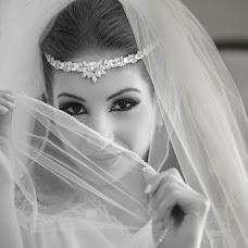 Wedding photographer Andrey Pashko (PashkoAndrey). Photo of 10.03.2015