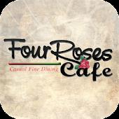 Four Roses Cafe