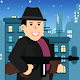 Mafia's Secret's APK