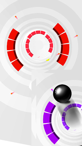 vortex patched apk