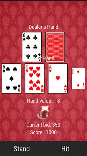玩紙牌App|Jack Jail Card免費|APP試玩