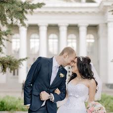 Свадебный фотограф Евгения Любимова (Jane2222). Фотография от 10.09.2016