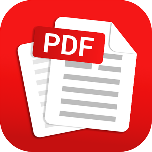PDF Reader - PDF Manager, Editor & Converter for Android
