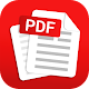 PDF Reader - PDF Manager, Editor & Converter Download on Windows