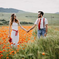 Wedding photographer Lukáš Molnár (molnar11). Photo of 22.05.2018