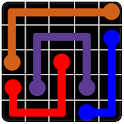 Pipe Lines icon