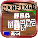 Canfield icon