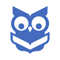 Skoob - Para quem ama livros! icon