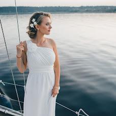 Wedding photographer Yana Krutko (YanaKrutko18). Photo of 20.03.2016