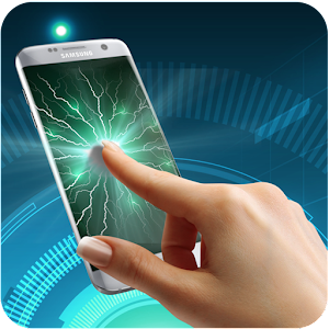 Tải Electric Screen Live Wallpaper 2 APK