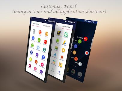 Smart Touch (Pro – No ads) (MOD, Paid) v3.1.5 4