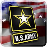 U.S. Army Wallpaper & Cadences