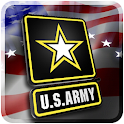 U.S. Army Wallpaper & Cadences icon