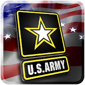 U.S. Army Wallpaper & Cadences
