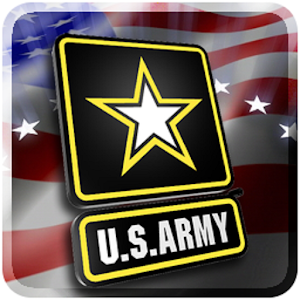 Us army dating apps