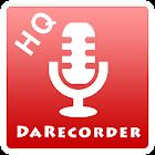 高品质录音笔 / MP3 錄音機 icon