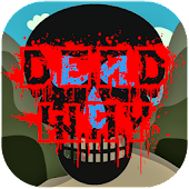 Dead Way : walking dead zombie