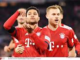 Ook Duits international stelt zich vragen bij heropstart Bundesliga
