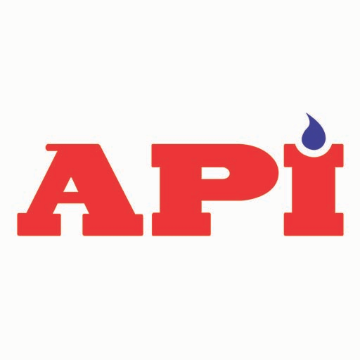 API Product Verification