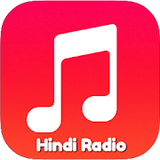 Hindi Radio Online