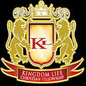Kingdom Life Savannah