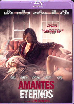 download Amantes Eternos - Dublado e Dual Audio torrent