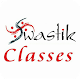 Swastik Classes Download on Windows